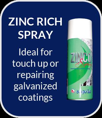 Zinco-Spray-Ad